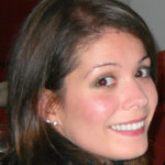 Paula Borralheiro
