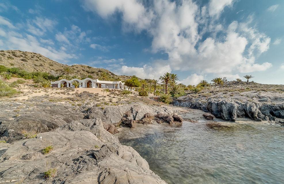 Villa Bonet