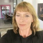Vicky Ranschaert